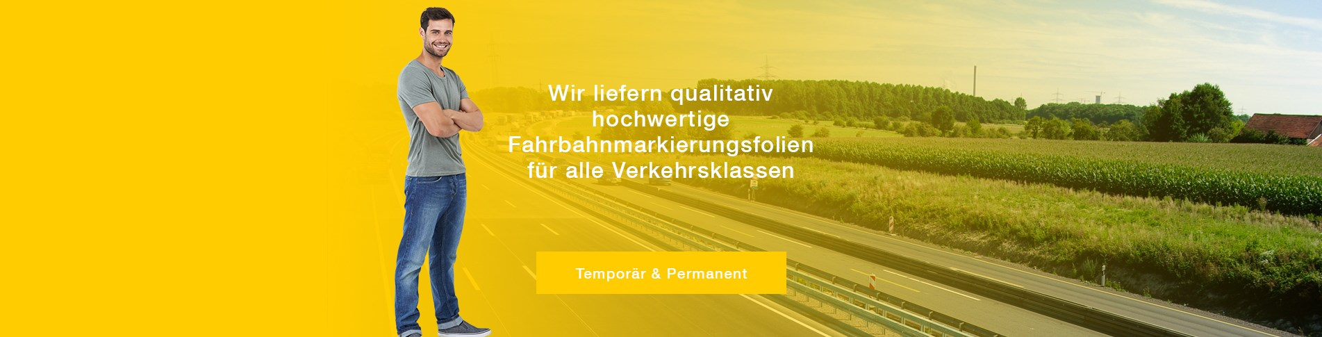 Temporär & Permanent